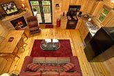 Gatlinburg Cabin with Open Floor Plan