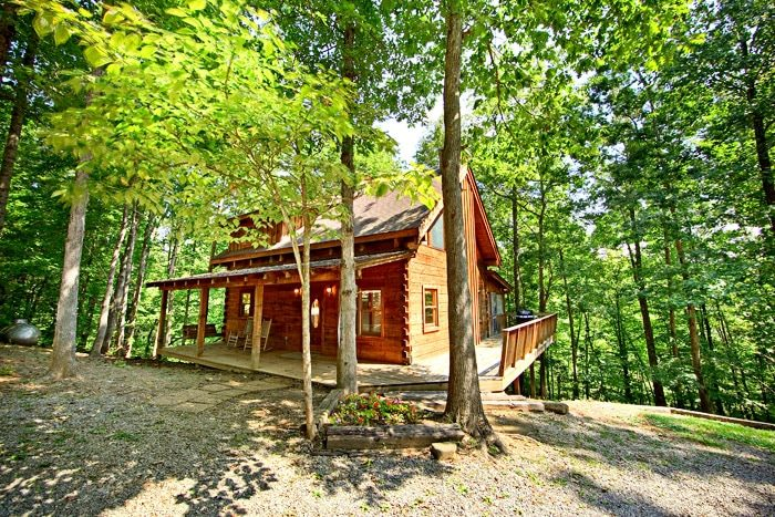 2 bedroom cabin in wears valley a hidden mountain 360 - 3 bedroom cabins in gatlinburg tn cheap ...