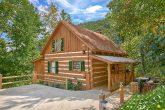 Cozy 2 Bedroom Cabin in Wears Valley