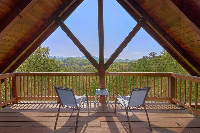 A Lazy Bears Hideaway | 3 Bedroom Cabin Rentals in Sevierville, TN ...