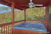 Hot Tub with Scenic View