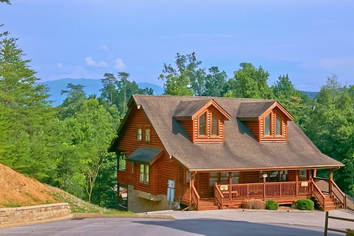 vacation bear less cabins ca cabin big for rentals