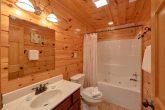 2 Bedroom 2 Full Bath Sleeps 8