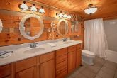 Premium Fully Furnished Cabin with 2 Baths