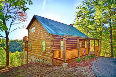 3 bedroom cabins in gatlinburg tn in the smoky mountains - Gatlinburg 3 bedroom condo rentals ...