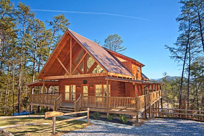 cabin in pigeon forge tn apache sunset rh cabinsusagatlinburg com sunset cottages pigeon forge tennessee sunset cottages tennessee cabin rentals