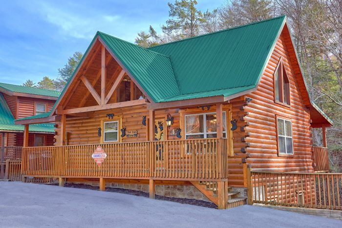 fsbo sale by tennessee owner for estate log mountain nesma lexington real in cabins htm home appalachian va