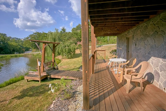 2 Bedroom Beautiful Getaway Sleeps 6 - Beautiful Getaway