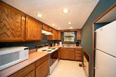 Smoky Mountain Vacation Rental with Kitchen
