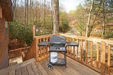 Perfect Grill for Fun Times Grilling Out