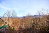 Great Smoky Mountain Cabin Rental