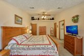 Spacious 3 Bedroom with Large Master Bedroom
