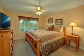 Vacation Rental with 2 king bedrooms and baths