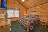 5 Bedroom Pool Cabin in Wears Valley
