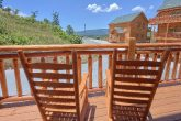 5 Bedrom Pool Cabin in a Smoky Mountain Resort
