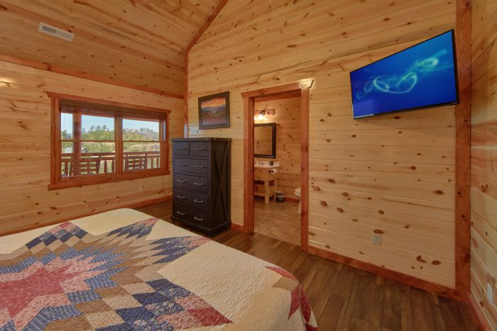 New Build 6 Bedroom Cabin Sleeps 14 - Family Fun Pool Lodge 1