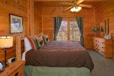 2 King Master Suite 3 Bedroom Sleeps 10