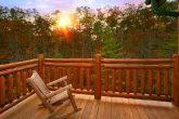 8 Bedroom Sleeps 28 with Scenic Views