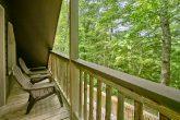4 Bedroom Cabin in Brookstone Village