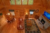 1 Bedroom Fully Furnished Cabin