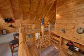 3 Bedroom Cabin with a Loft