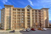 Mountain View Condos in Pigeon Forge