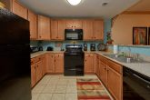 Pigeon Forge Condo with Fully Equipped Kitchen