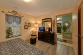 Luxury 2 Bedroom Condo with King Bed