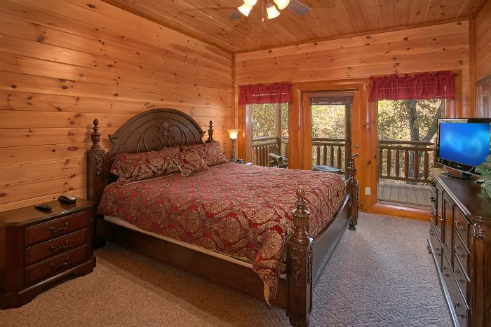 8 bedroom cabins in gatlinburg tn woodwork samples