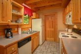 1 Bedroom Cabin with a Full Size Kitchen
