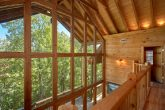 5 Bedroom Cabin with Mountain Views