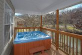 2 Bedroom Vacation Home on the River