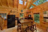 3 Bedroom Cabin in Settlers Ridge Resort