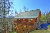 Smoky Mountain Premium Cabin near Dollywood