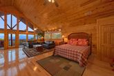 Top Level Master King Suite