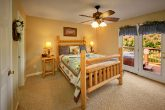 Vacation Home with queen bedroom