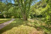 2 bedroom rental home beside the creek
