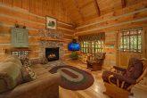 1 Bedroom Cabin in Wears Valley