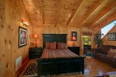 3 Bedroom Gatlinburg Cabin Sleep 12