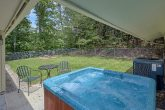 Vacation Home with Hot Tub and Fenced Yard
