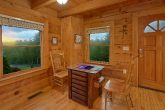 1 Bedroom Cabin with Master Suite